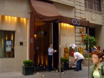 Cityclubhotel1.jpg