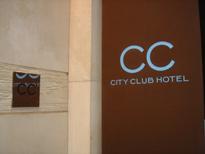 cityclubhotel2.jpg